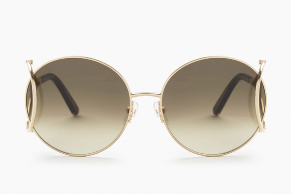 193fa38ae9 Gafas de sol Chloé Jackson | Asun Oliver Ópticas