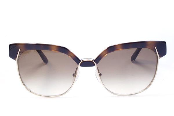 f9c3dc7ccc Gafas de sol Chloé Dafne | Asun Oliver Ópticas
