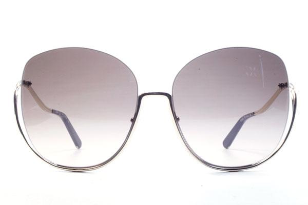 156c6dd214 Gafas de sol Chloé | Asun Oliver Ópticas