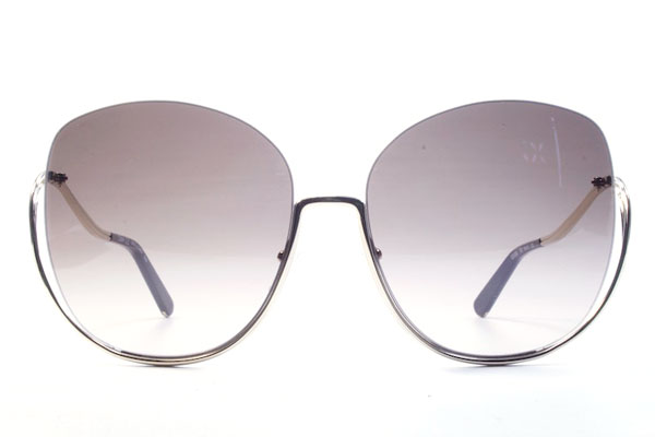 fa30125125 Gafas de sol Chloé | Asun Oliver Ópticas