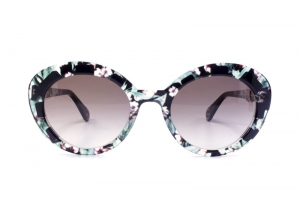 Gafas WOOW Super Fun 2