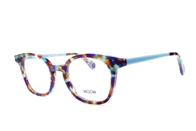 Gafas Woow Make It 1