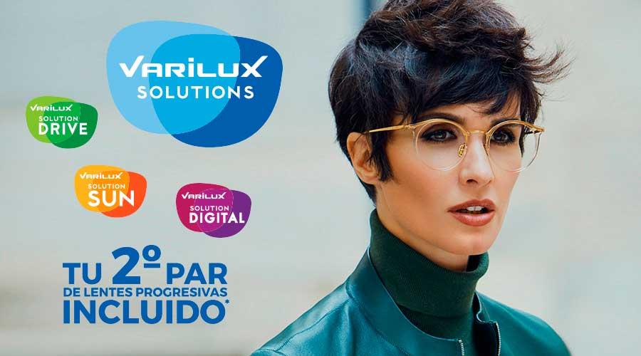 a2c8a575bdec1 Promoción Varilux Progresivos en Valencia   Asun Oliver Ópticas