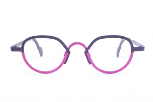 Gafas Theo Eyewear Magic Mountain
