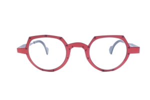 Gafas Theo Eyewitness WC 106