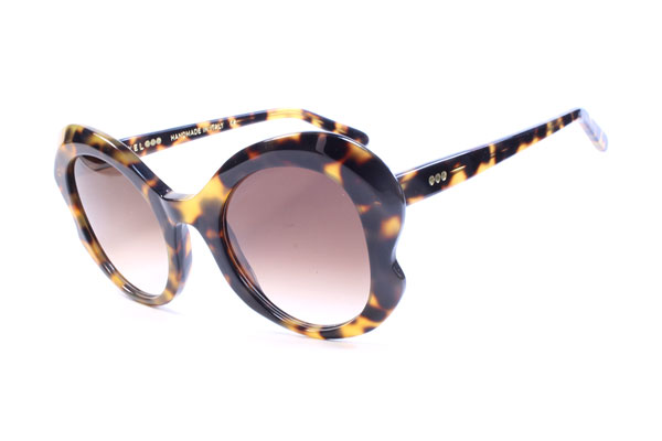 Gafas de sol Eye Love Emily 5