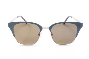 Gafas de sol Stealer Dark Night