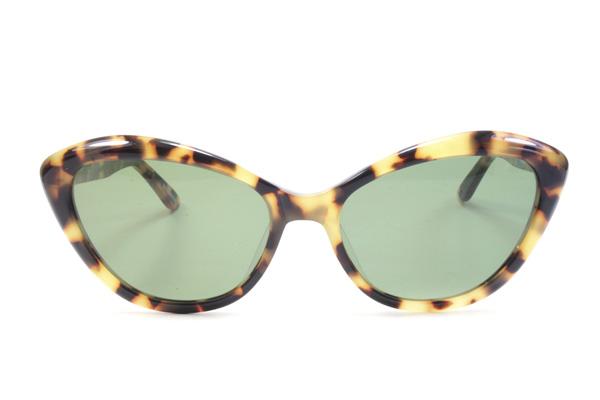 703b09fbb7 Gafas de sol Epos Fedra | Asun Oliver Ópticas