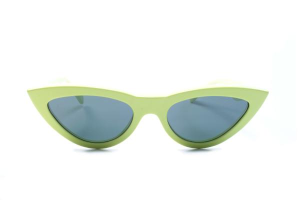 93nAsun Ópticas Gafas De Céline 400191 Sol Oliver PnwOk80