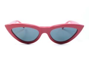 3624e61157341 Gafas de sol Céline 400191 Rojo