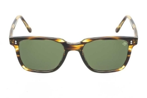 Gafas de sol David Marc M001