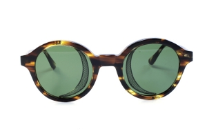 Gafas de sol David Marc M0008