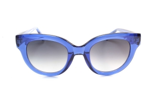 07b1fb3a21 Gafas de sol Carrighan Gimlet | Asun Oliver Ópticas