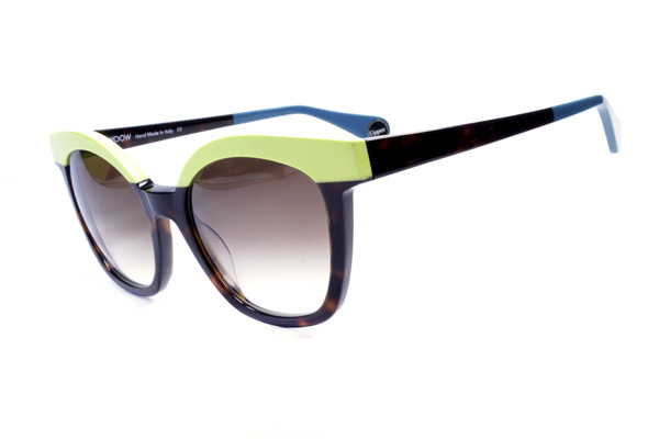 gafas-sol-woow-super-upper-3-2155-lateral