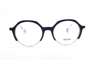 Gafas de estilo vintage Woow Flash Back 1