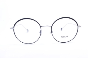 gafas-woow-full-moon-1