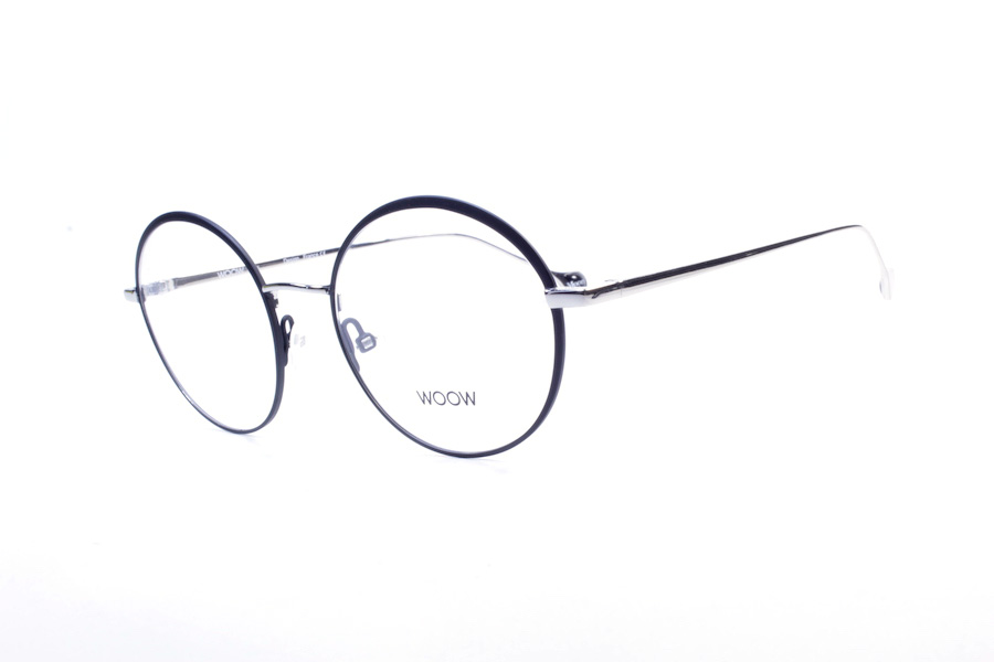 gafas-woow-full-moon-1-lateral
