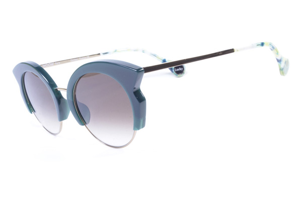 gafas-woow-superlucky-1-lateral
