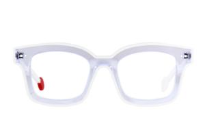 gafas-be-idol-229
