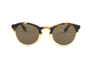 gafas-sol-mouet-plana-cocoa-sand-tortoise-penny