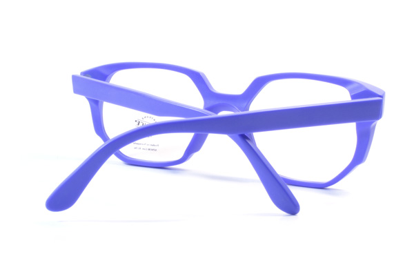 gafas-struktur-the-playboy-royal-blue-mat-3